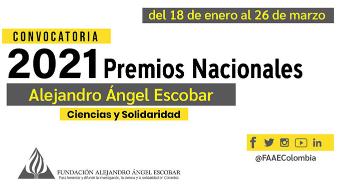 Banner_Mini_Convoc_Premios_Alejandro_Angel2020