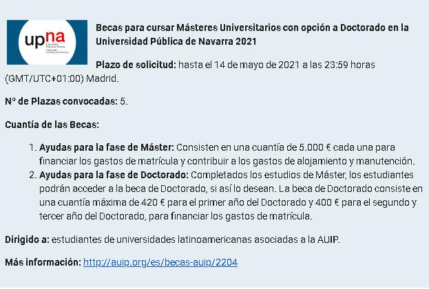 Becas_Master_Univer_Navarra2021