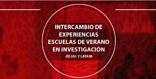 Ciclo_Experiencias_Escuela_Verano_Mini