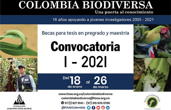 Colombia_biodiversa_05_02_2021