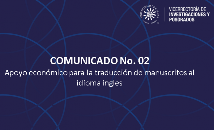 Comunicado_2_2021