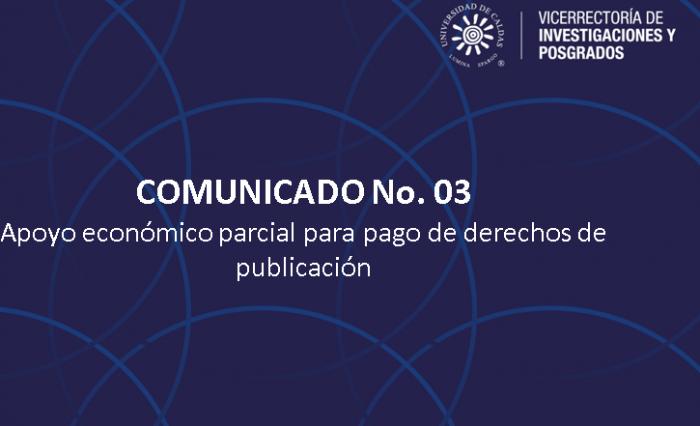 Comunicado_3_2021