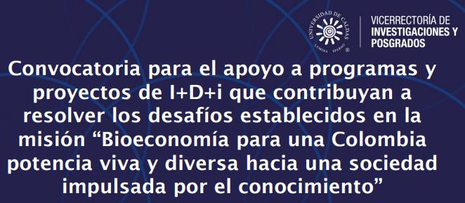 Convoc_Apoyo_Programas_13_05_2021
