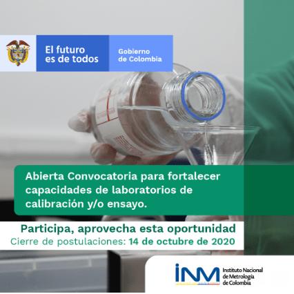 Convoc_Fortalecer_Laboratorios_25_09_2020