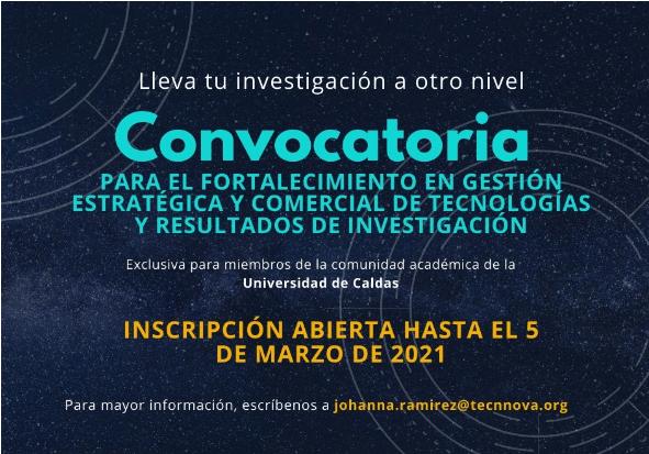 Convoc_VPU_VIP_17_02_2021_v3