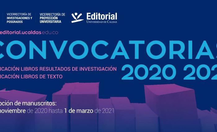 Convoc_publicacion_2021