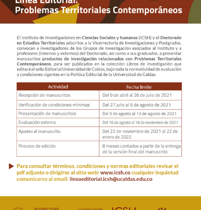 Convocatoria_linea_editorial_problemas_territoriales