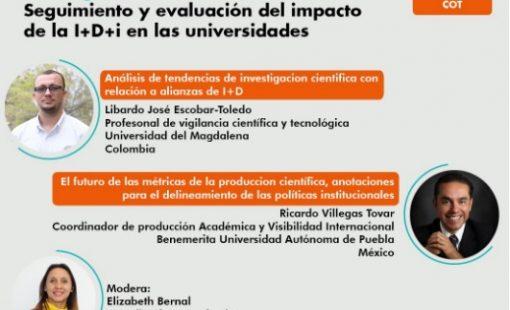 Dialogos_Seguimiento_Impacto_19_10_2020