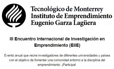 III_Encuentro_Inter_Invest_EIIE_19_10_2020