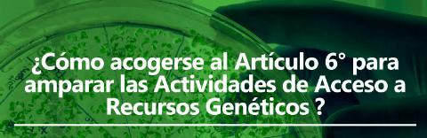 Imagen_Recursos_geneticos