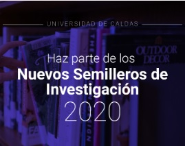 Img_Nuevos_Semilleros11