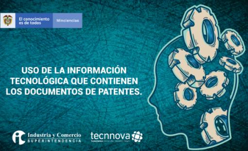 Información_tecnologica_patentes