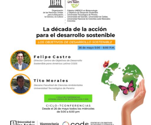 Invitacion_Catedra_UNESCO