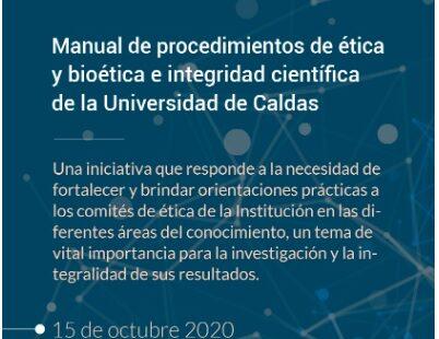 Manual_proced_etica_y_bio_invitacion