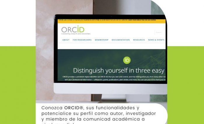 Mejorando su presencia digital investigativa_Mayo12-18