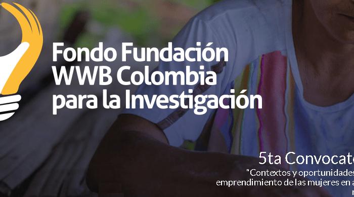 Quinta_Convoc_Fondo_Funda_WWB_15_02_2021